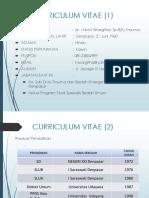 ABDOMINAL TRAUMA-dr Wiargitha Sp.B .pdf