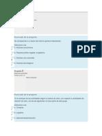 parcial 1 20-20.docx