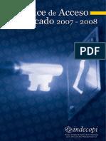 IndiceAccesoAlMercado2007-2008