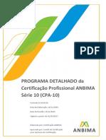 Programa_Detalhado_CPA10_2017_1_