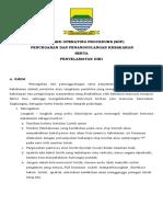 SOP-PENANGGULANGAN-KEBAKARAN.pdf