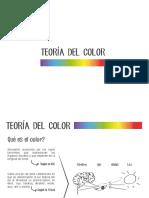 Teoria del color2.pdf