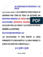 Impri. Requisito[1]..