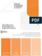 Pressuugentacion PMEEFUSB-EP.pdf