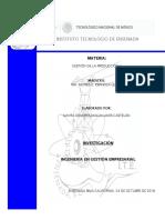 Antecedentes Historicos - Copia.docx