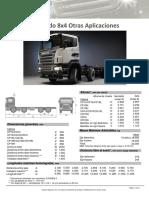 CB8x4OA_091_tcm64-161625.pdf