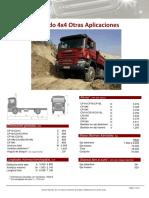 CB4x4OA_091_tcm64-161618.pdf