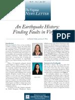 Virginia News Letter 2015 Vol. 91 No 2.pdf