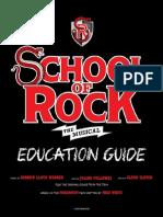 SchoolOfRock_SaleSheet_FINAL_11.13.15.pdf