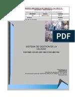 MANUALCALIDAD.pdf