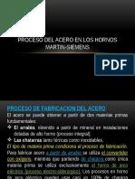 FABRICACIÓN DE PROCESOS DEL ACERO.pptx