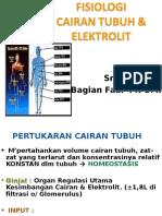 1.Fisiologi Cairan Dr.aryanti