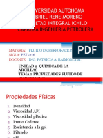 Unid 2 Tema 5 Propiedades FP