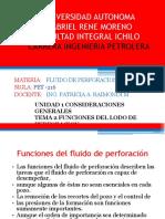 Unid 1 Tema 2 Funciones Del FP