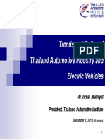 Trend and Policy of Thailand Automotive Industry_by TAI President_for EVAT Seminar (3)
