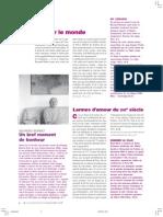actu64avr2004_08-10