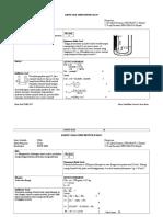 Ks Essay Usbn Fisika k2006 Paket 1