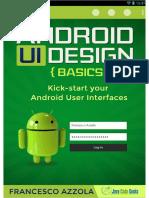 Android-UI-Design.pdf