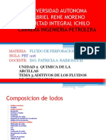 Unid 2 Tema 3 Aditivos FP.pdf