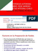 Unid 2 Tema 4 Preparacion de FP.pdf