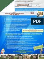 Recruitment Tfl Stimulan Rumah Swadaya Rev