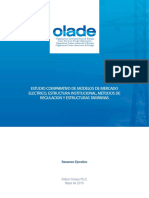 Estudio-Comparativo-modelos-mercado-eléctrico-metodos-de-regulación-y-estructura-tarifaria-6-paises.pdf