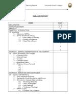 UBIS Industrial_Training_Report.doc