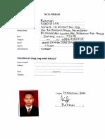 4.Data_Pribadi.pdf