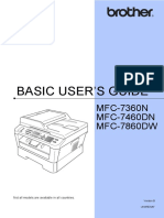 cv_mfc7360n_ukeng_busr_lx5435004_b.pdf