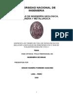 paredes_sc.pdf