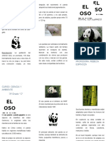 triptico panda.docx