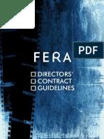 Film Directors guidelines_digital.pdf