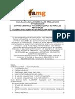 Guia Bsica Para Desarrollar Trabajos de Investigacin.docx 1