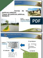 Teorías_políticas_Públicas