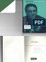317050128-SANTIAGO-CALATRAVA-CONVERSACIONES-CON-ESTUDIANTES.pdf