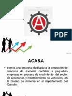 PRESENTACION PROYECO ACA&A.ppt