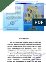 Pengolahan Rumput Laut