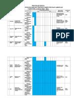 Program Kerja 2013-2014 TKJ