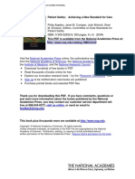 Patient_safety_achieving_a_new_standard_of_care.pdf