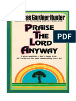 Frances Hunter Praise the Lord Anyway