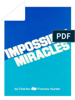 Frances Hunter Impossible Miracles