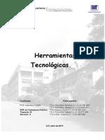 Trabajo Herramientas Tecnologicas-1