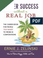 Free-Ebook-Career-Success-Without-a-Real-Job.pdf