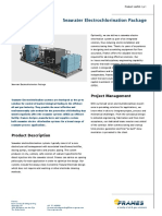 Product-Leaflet-Seawater-Electrochlorination.pdf