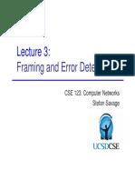 123f11_Lec4.pdf