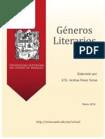 LECT120.pdf