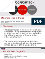 15_03_12_Planning_Tips_and_Tricks.pdf