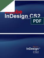 Tu Hoc Indesign CS2