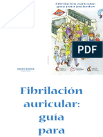 fibrilacion-auricular-espanol.pdf