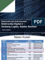 6.-Elektronika-Digital-Gerbang-logika-Aljabar-Boolean.pdf